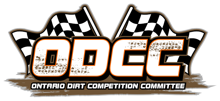 Ontario Dirt Competition Committee